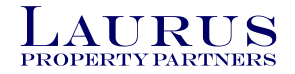 Laurus Property Partners Ltd.
